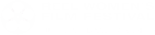 Reel Women's Film Festival, Supporting Planned Parenthood