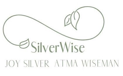 SilverWise